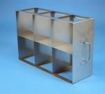 EPPI® Gestelle 139 mm Breite