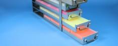 EPPI® Einschub 140 mm breit offen